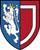 Balliol College crest