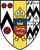 Brasenose College crest