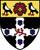 Christ Church College crest