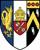 Corpus Christi College crest