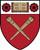Harris Manchester College crest