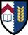 Kellogg College crest