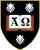 Linacre College crest