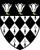 Magdalen College crest