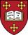 Mansfield College crest