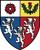 Pembroke College crest