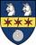 St Hilda's College crest