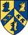 Trinity College crest