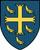 University College crest