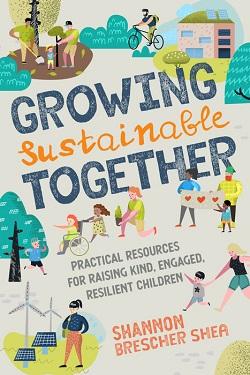 growing sustainable sidebar