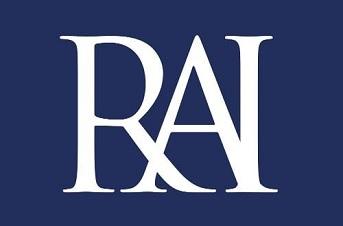 rai rothermere american institute